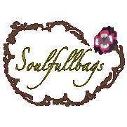 SOULFULLBAGS(TM)